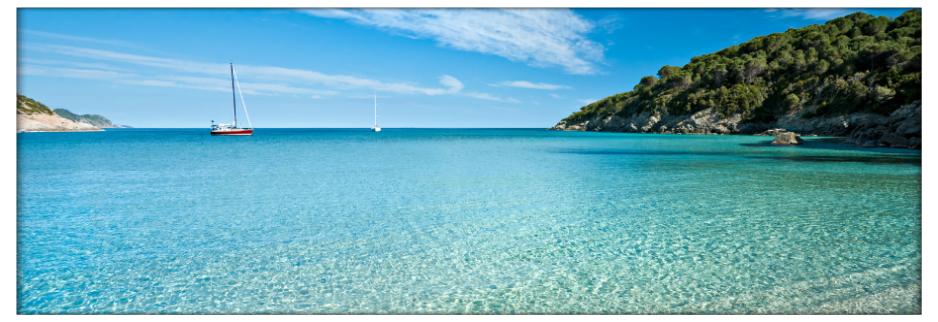 Pasqua dal 3 aprile sera al 6 aprile sera vacanze in barca - Bagno azzurro marina di pisa ...