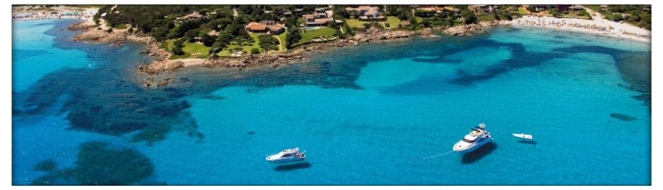 Settimana agosto barche a vela vacanze in barca - Bagno sardegna marina di pisa ...